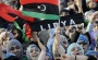Gadaffi is Dead: Now Libya's Real Test Begins